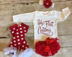 best 25 newborn christmas ideas on pinterest newborn