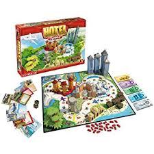 amazon black friday deals board games gogglebox tv trivia board game amazon co uk toys u0026 games