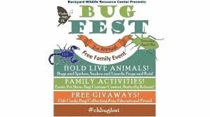 bugfest sponsormyevent