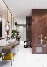 Design House Wyndham Vanity Stunning What Is Vanity In Design This Home Photos Trends Ideas