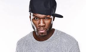 50 Cent Birthday Meme - 50 cent s get rich or die tryin 15 years later it still hits hard