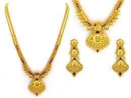 south indian gold jewellery designs catalogue see more stunning