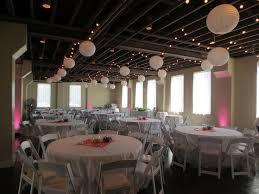 Wedding Venues Tacoma Wa 116 Best Venues We Love Images On Pinterest Farm Wedding Winter
