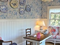suitable ideas vintage home decor interior design apps home
