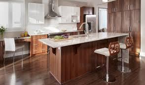 Interior Decorating Consultation Fees Best Interior Designers And Decorators In Ottawa Houzz