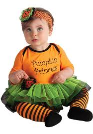Halloween Costumes Infant Girls 20 Infant Halloween Ideas Infant