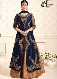 designer dresses for cheap best 25 buy dresses india ideas on black