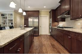 Kitchen Lighting Solutions Products Southern Colorado Kitchens