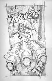 go back u003e gallery for u003e money power respect tattoo designs
