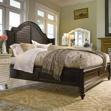 Best Cool Master Bedrooms Images On Pinterest Bedroom Ideas - Cool master bedroom ideas