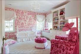 babyzimmer landhaus babyzimmer rosa weiss dekor mit schöne babymöbel installation