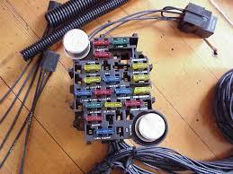 ez wiring kit ez free printable wiring diagram database