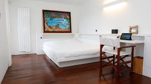 Home Design Ideas Videos by Bedroom Bedroom Videos Beautiful Home Design Excellent On