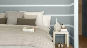 wandgestaltung schlafzimmer streifen 33 farbgestaltung ideen fr ihre gemtliche schlafoase