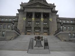 legislative update will lawmakers change idaho u0027s primary boise