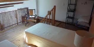 chambre d hote gard la maison de belluguette une chambre d hotes dans le gard dans le