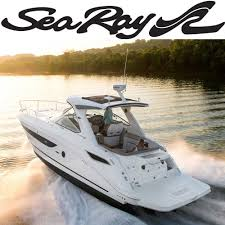 sea ray boat parts u0026 accessories searay replacement parts great