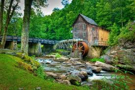 Wholesale Home Decor Suppliers Usa Online Buy Wholesale Water Mill From China Water Mill Wholesalers