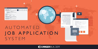 Careerbuilder Resume Database Advice For Recruiters How To Speed Up Job Application Review
