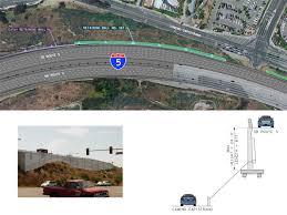 Caltrans Traffic Map Orange County Transportation Authority