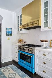 small kitchen ideas no window 54 best small kitchen design ideas decor solutions for