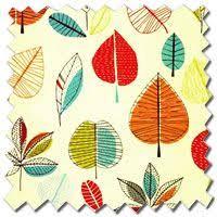 Bright Colored Kitchen Curtains 7 Best Kitchen Curtains Images On Pinterest Kitchen Curtains