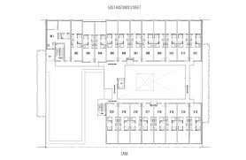 Vancouver Floor Plans Sequel 138 Downtown Affordable Home Ownership