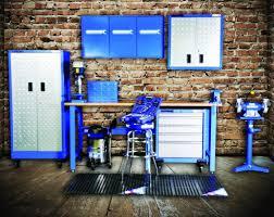 best garage wall organizer systems for much better garage organization