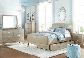 impressive full bedroom set furniture bedroom sets full size