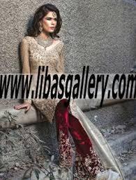 pakistani designer sana safinaz bridal dresses uk london america