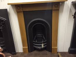 fine design cast iron fireplace insert victorian fireplace ideas