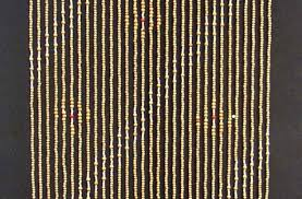 Ikea Beaded Curtain by Curtains Window Shades Ikea Beautiful Bamboo Curtains Ikea