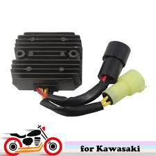 kawasaki kvf 400 reviews online shopping kawasaki kvf 400