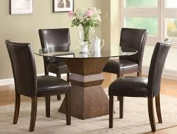 Best Kitchen Tables Images On Pinterest Kitchen Tables - Cool kitchen tables