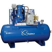 quincy compressor pictures to pin on pinterest pinsdaddy