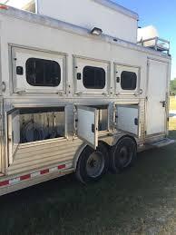 hart horse trailer wiring diagram efcaviation com