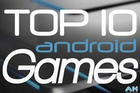 top android featured top 10 android february 2013 androidheadlines