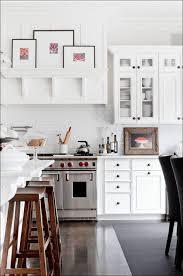 kitchen kitchen unit paint ideas great kitchen colors kitchen