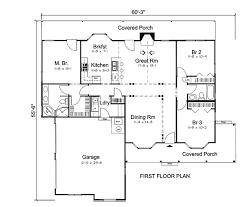 house plan chp 36542 at coolhouseplans com