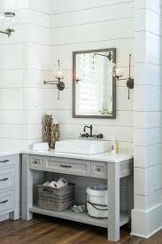 pebble grey bathroom cabinets bathroom pebble grey illuminated