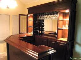 Home Bar Design Karinnelegaultcom - Bars designs for home