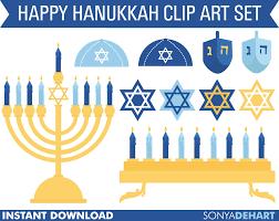 hanukkah sale 80 sale hanukkah clipart hanukkah clip chanukah