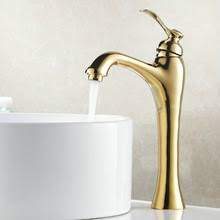 popular luxury faucet brands buy cheap luxury faucet brands lots