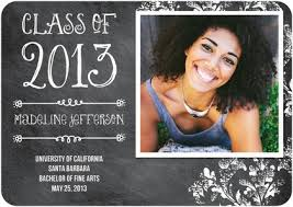 graduation photo announcements hurry 15 20 of graduation announcements at tiny prints