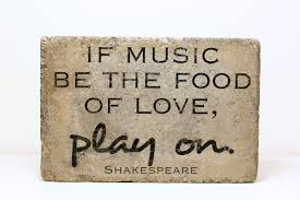 justice quotes shakespeare come feast your ears u2026 choir benefit concert nov 11 u2013 christ