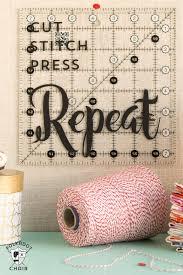 cricut wall decor ideas tnc inmemoriam com
