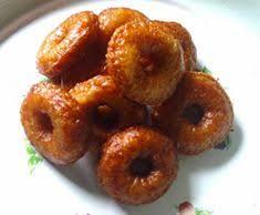 membuat kue dari tepung ketan resep kue cincin spesial roti cake