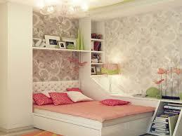 arredamento da letto ragazza gallery of arredare la mansarda a da letto arredare