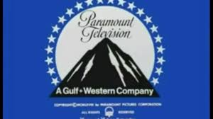 gulf logo history paramount rising circle logo regular fast slow u0026 reversed
