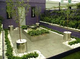 Small Front Garden Design Ideas Small Front Entrance Garden Ideas Front Door Garden Design Ideas